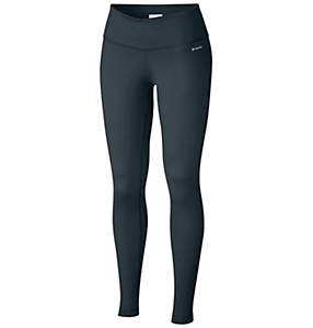 Women's Luminescence™ Legging - Plus Size
