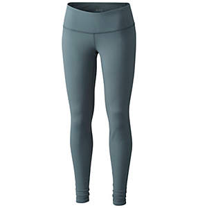 Women's Luminescence™ Legging - Plus Size