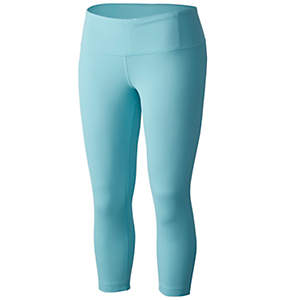 Women's Luminescence™ Capri