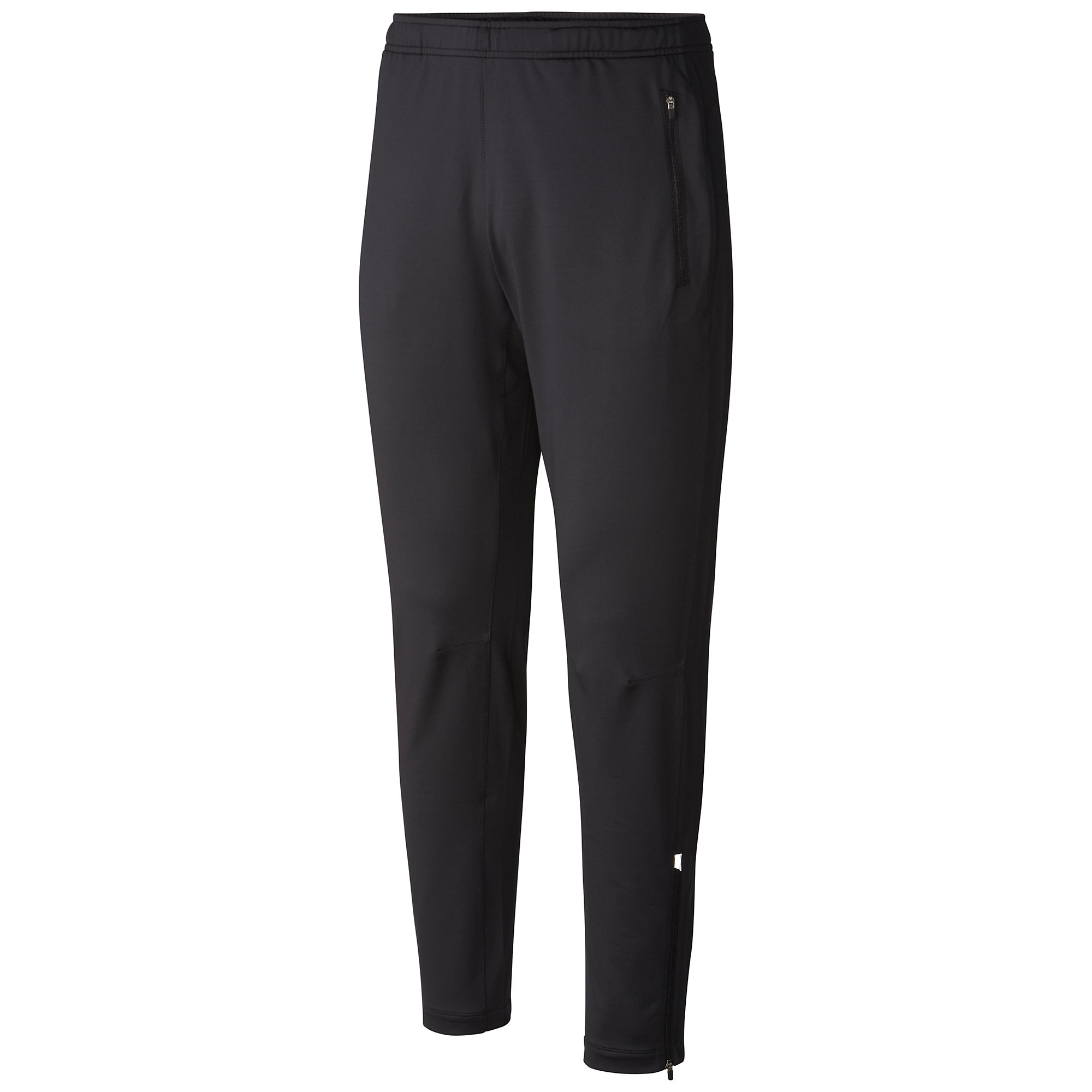Columbia Trail Dash Running Pant