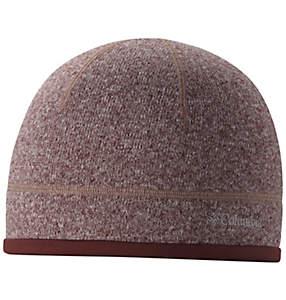 Horizon Divide™ Hat