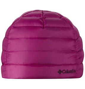 Flashforward™ Packable Down Hat