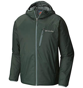 Men's Redrock Falls™ Jacket