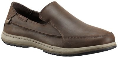 Men's Davenport Slip II Casual Shoe