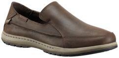 Men's Davenport™ Slip On II Boot
