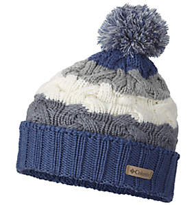 Carson Pass™ Beanie