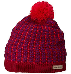 Women's Blazing Star™ Beanie