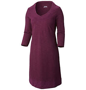 Women's Rocky Ridge™ 3Q Dress