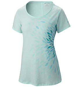 Women's Petal Perfection™ Short Sleeve Tee