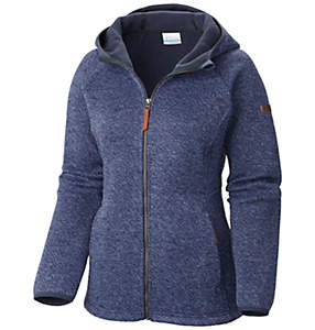 Women's Canyons Bend™ Full Zip Hoodie