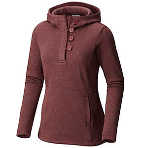 Women's Darling Days™ Pullover Hoodie