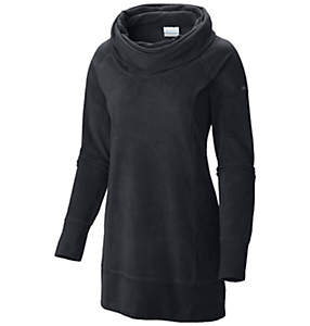 Women's Glacial™ Fleece Cowl Tunic