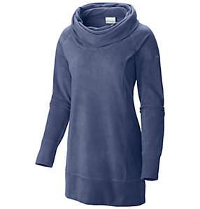 Women's Glacial™ Fleece Cowl Tunic