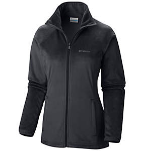 Women's Cozy Cove™ Full Zip Jacket
