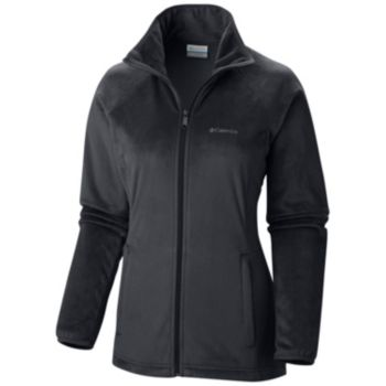 Women's Cozy Cove Full Zip Jacket