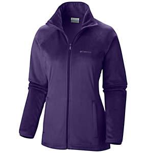 Women's Cozy Cove™ Full Zip Jacket