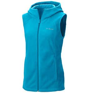 Women's Benton Springs™ Hooded Vest