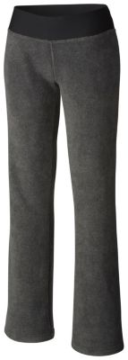 Columbia Benton Springs Fleece Pant