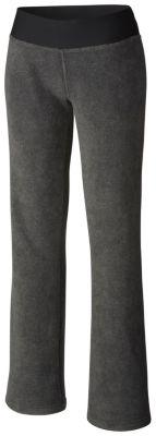 Columbia Benton Springs Fleece Pant