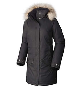 Women's Alpine Escape™ Jacket