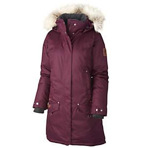 Columbia Sportswear Women S Insulated Jackets