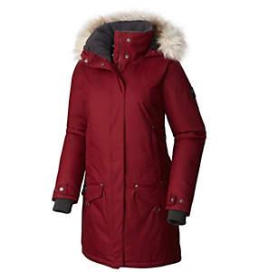 Women's Alpine Escape™ Jacket