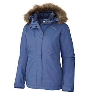 Women's Alpine Vista™ Jacket