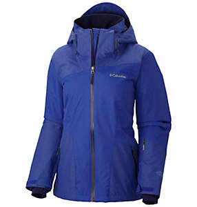 Women's Alta Thunder™ Jacket