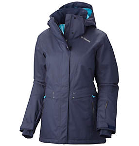 Women's Winter Thrills™ Jacket