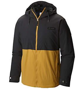 Men's Hazen™ Jacket