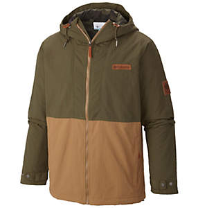 Men's Hazen™ Jacket