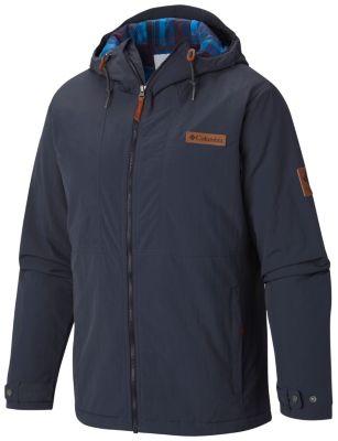 Columbia Hazen Jacket