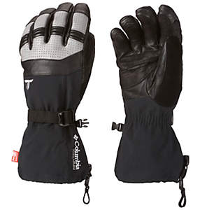 Men's Winter Catalyst™ Glove