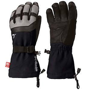 Gants Winter Catalyst™ Femme