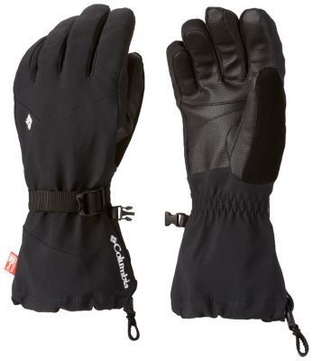 Men's Stormweather™ Glove at Columbia Sportswear in Daytona Beach, FL | Tuggl