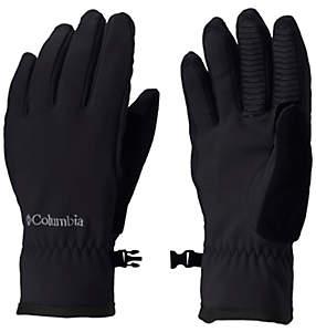 Men's Stealthlite™ XC Ski Glove