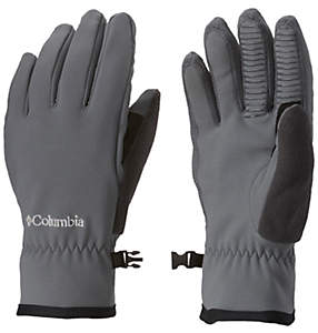 Men's Stealthlite™ XC Ski Glove