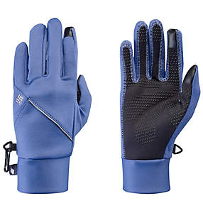 Trail Summit™ Running Glove da donna