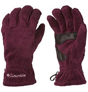Women's Pearl Plush™ Glove