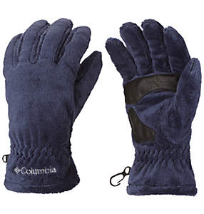 Women's Pearl Plush™ Glove
