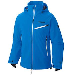 Men's Carvin'™ Jacket