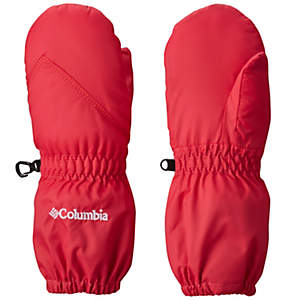 Toddler Chippewa™ Long Mittens