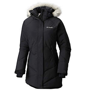 Women's Lay D Down™ Mid Jacket - Plus Size