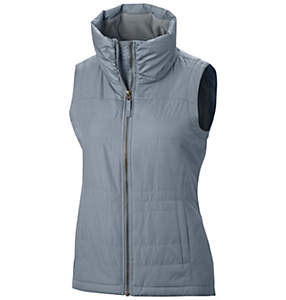 Women's Shining Light™ II Vest