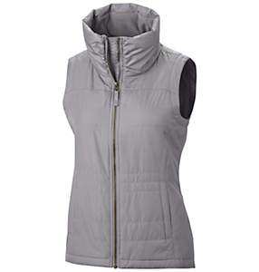 Shining Light™ II Vest