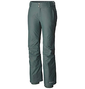 Women's Bugaboo™ Omni-Heat Insulated Snow Pant