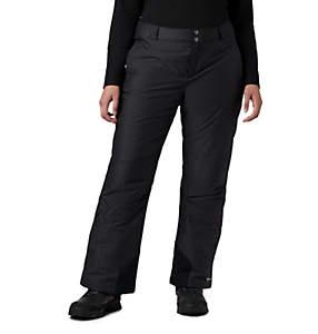 Women's Bugaboo™ Omni-Heat™ Pant - Plus Size