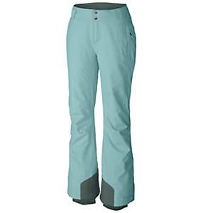 Pantalon Bugaboo™ OH pour femme - grande taille