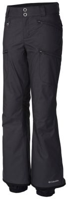 Columbia Fierce Force Pant