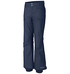 Women's Fierce Force™ Pant